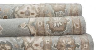 chevron area rug 8x10 rugs cheap area rugs 8 x 10 8x10 area rug plush area rugs 8x10 for