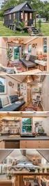 best tiny house design living room best tiny homes ideas on pinterest houses mini