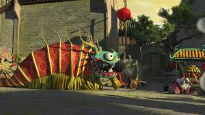 kung fu panda 2 wallpapers desktop wallpapers with color 999966 page 150