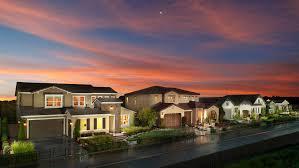 home design center roseville roseville ca new homes roseville home builders