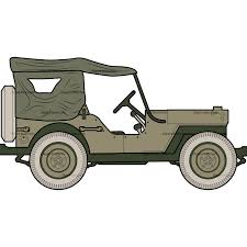 military jeep png military jeep clipart hanslodge cliparts