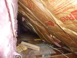Smart Vent Roof Ventilation All About Attic Venting Greenbuildingadvisor Com