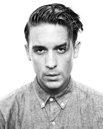 g eazys hairstyle g eazy hairstyle beautiful best 25 g eazy haircut ideas on pinterest