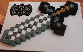 minecraft cupcake ideas minecraft cakes decoration ideas birthday cakes