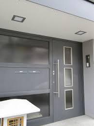 led panel k che uncategorized der beliebteste led panel kuche led panel küche