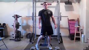 How To Increase Bench Press Weight Bench Press Pyramid How To Increase Your Bench Press Max Youtube