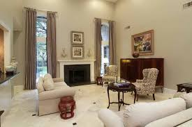 neutral paint colors for living room u2013 doherty living room x