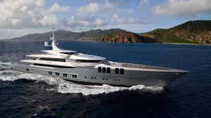 Best Yacht Names Unique Yacht Design U0026 Naval Architecture Antalya Turkey