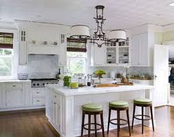 40 best kitchen ideas decor and decorating ideas for kitchen design 75 40 best kitchen ideas lovely home decor kitchen ideas