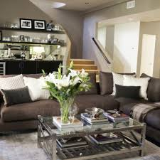 jeff lewis designs jeff lewis living room designs 16 adwises by caring and