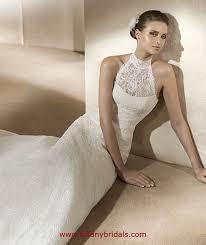 Vintage Style For Unique Wedding Dresses Interclodesigns 366 Best Pronovias Wedding Dresses Images On Pinterest Pronovias