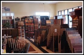 flooring store flooring installer hardwood floors outlet las