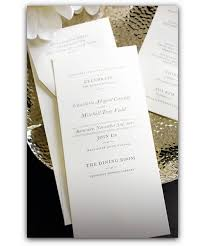 Vera Wang Wedding Invitations Ivw192 00 Jpg