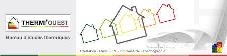 Thermiouest Fr Bureau D études Thermiques à Mantes La Jolie 78 Bureau D études Thermiques
