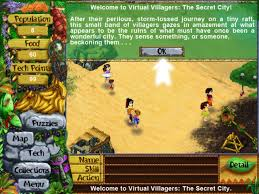 villagers 3 apk free villagers 3 lite on the app store