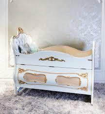 meuble chambre b luxe royal style européen royale bébé chambre meubles luxe lit bébé