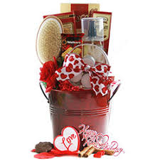 valentines day gift baskets s day gift baskets s gifts for him diygb