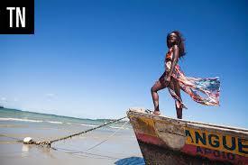 travel noire images Zim ugochukwu of travel noire founder encourages global travel jpg