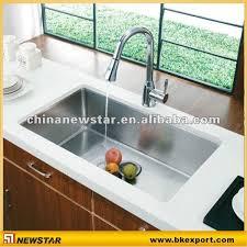 Kitchen Sinks Uk Suppliers - charming fine kitchen sinks for sale innovative kitchen sinks