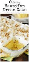 1386 best images about desserts on pinterest pound cakes giada