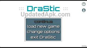 drastic ds emulator full version hack how to patch drastic ds emulator r2 5 0 3a and fix license