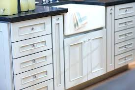 hardware for kitchen cabinets ideas lowes knobs and pulls cabinet pulls and knobs kitchen cabinet