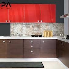 kitchen cabinet door suppliers kitchen cabinet end panels kitchen cabinet end panels kitchen