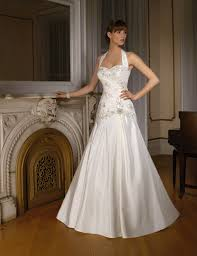 discount wedding dresses handese fermanda