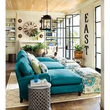 Best  Teal Sofa Ideas On Pinterest Teal Sofa Inspiration - Teal living room decorating ideas