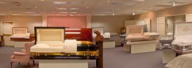 Funeral Home Interiors by Delano Facility Iten Funeral Home
