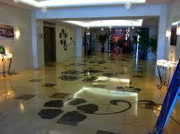 hotel grand lexis port dickson faith luv 2 eat n travel one night stay grand lexis port