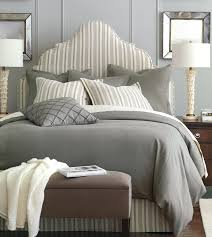 Eastern Accents Furniture Bed U0026 Bedding Cream And White Bedding Set By Eastern Accents With
