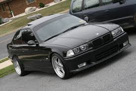 1997 bmw 328i review bmw 328is 1996 review amazing pictures and images look at the car