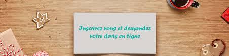 Armoire Salle De Bain Pas Cher by Promodar équipements De Cuisine Tunisie Salles De Bains