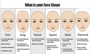 best hairstyle ideas for square face shapes haircuts and awesome hairstyles for your face photos styles ideas 2018 sperr us