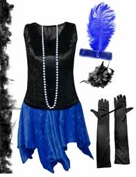 Halloween Costumes Sale Clearance Halloween Costumes Clearance