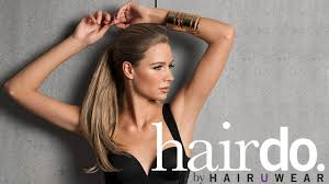 hair u wear hair pieces and extensions by hairdo hairuwear beauty hair