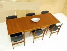 Black Dining Room Set Dinning Bench Kitchen Table Art Van Dinette Sets Black Dining Room