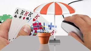 scandinavian online gaming affiliates can become future proof