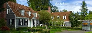 elegant painting house painting contractor redmond bellevue wa