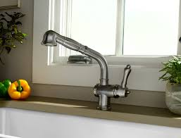 kitchen faucets canada jado 850 850 144 single lever kitchen faucet with pull