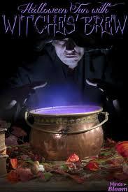 Pinterest Halloween Appetizers by 223 Best Halloween Images On Pinterest Halloween Activities