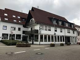 K He Preise Angebote 3 Zimmer Wohnung Zum Verkauf Am Wetterbach 90 76228 Karlsruhe