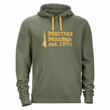 marmot men s clothing sweaters u0026 more outlet deals u0026 discounts