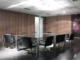 bureau collectif nf s 31 080 bureaux et espaces associés génie acoustique