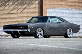 1968 dodge charger for sale in south africa dodge charger 1968 automatic 7 2 litres kamas ut free