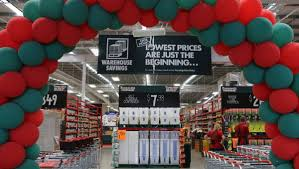 wedding arches bunnings a look inside bunnings at heatherbrae photos port