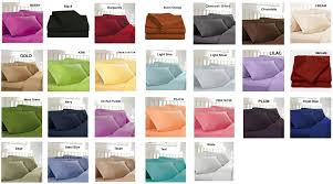 1800 Egyptian Cotton Sheets Queen 1800 Tc Sheet Set The Sheet People Online Store Powered