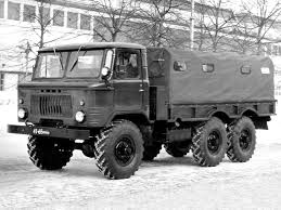 gaz 67 tag hosting index of azbucar gaz