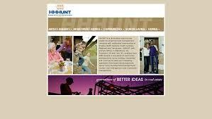 design management richmond va hhhunt competitors revenue and employees owler company profile